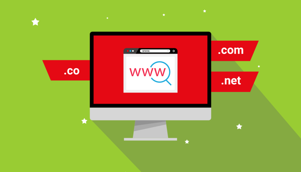 WHMCS – How to regulate new domain registry prices in bulk?