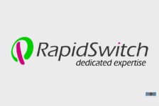RapidSwitch Goes 'Extreme' for Cloud Hosting