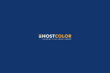 Host Color Announced Coupon On CDN Web Hosting Plans