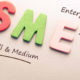 Google's goodies to South African SME