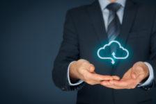 Cloud Host Intermedia Adds Key Employees