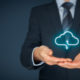 Cloud Host Intermedia Adds Key Employees