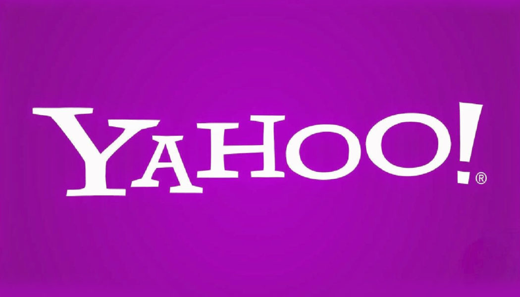 Bing Overtakes Yahoo in US searches