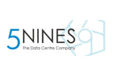 Interview with Paul Foskett, the Chief Executive at 5NINES Data Centres