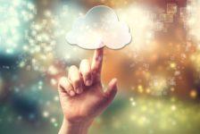 Novosoft Cloud Suppliers Get Top Certificates
