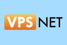 A Dialogue with Managing Director of VPS.net