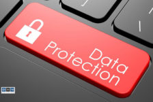 Backup Interface To Set Data Protection In A Single Handy Backup Software Session