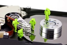Data Recovery Plan You Want to Have: Get Ready to Rightfully Manage Your Data