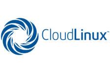 An Interview with Mr Igor Seletskiy,CEO, CloudLinux.com