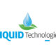 Liquid Technologies Ltd Starts Preparing To Release Liquid Studio 2013