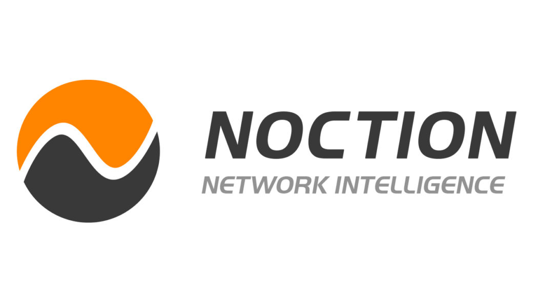 An Interview with Mr. Greg Raileanu, founder and CEO of Noction