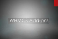 WHMCSExtras Releases WHMCS CRM Addon