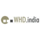 ZNet Sponsored WHD.india 2012