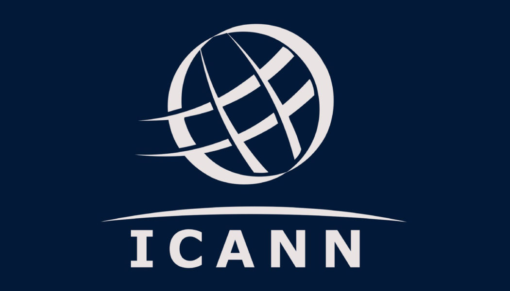 ICANN Announces Micro-site For New gTLDs Program