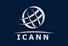 Directi, Tucows and Namecheap Partner to Manage .online Registry for ICANN's new gTLD program