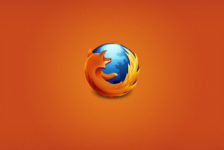 "Firefox 14  Launched with ""Secure Search"" Feature"