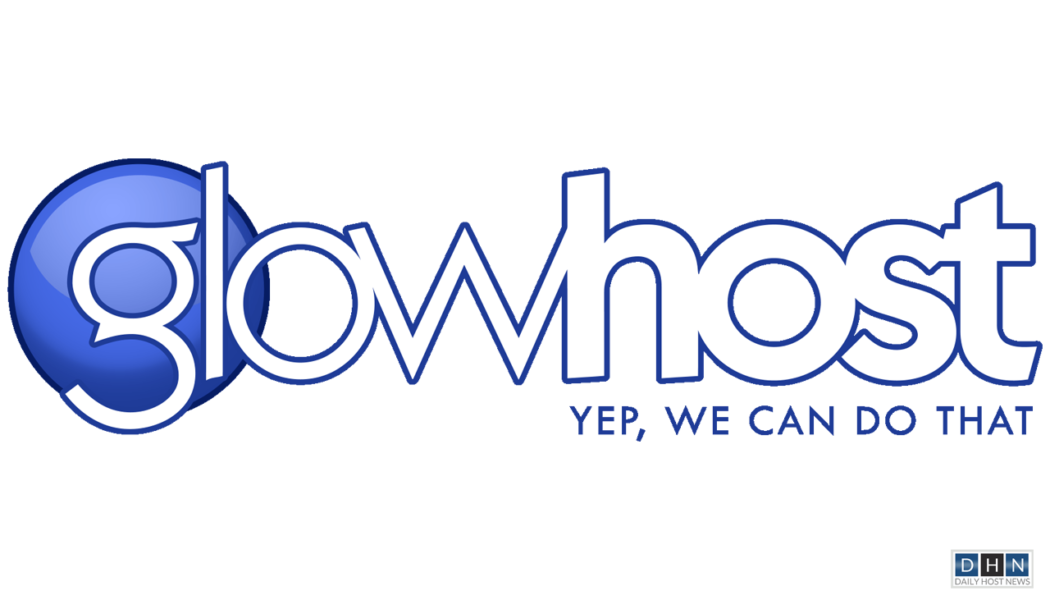 GlowHost Announces Free Web Hosting For Startup Non Profit Organizations
