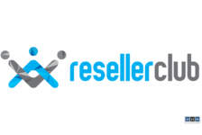 ResellerClub Hosting Summit 2013 to Take Place at New Delhi, India on October 17th and 18th