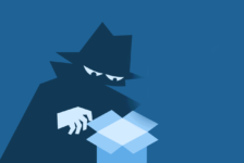 How to Secure Your Dropbox Account