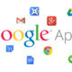 Google Apps Now Support ccTLDs