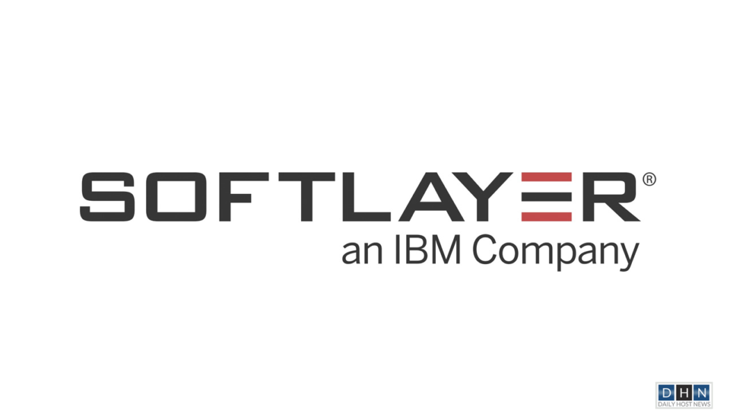 SoftLayer Out For Social Support