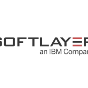 SoftLayer Launches Asia-Pacific Operations