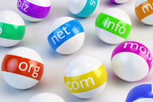 Heart Internet Announces Domain Selling Service for its Customers