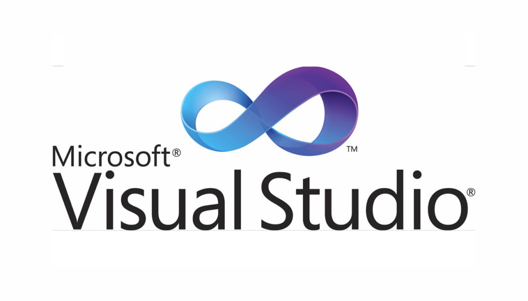 Liquid XML Studio Support for Microsoft Visual Studio 2012 Is Expected Soon