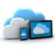DreamHost Introduces DreamObjects Cloud Storage Service