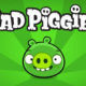 BAD PIGGIES Out in Market