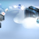 Novosoft Invests in Cost-efficient Cloud Storage and Advanced Cross-platform Remote Backup