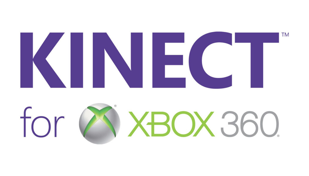 TV Gets Interactive with Microsoft Kinect Nat Geo TV Game for Xbox 360