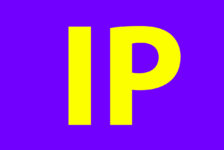 Europe Facing Exhaustion of IP Addresses
