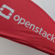 DreamHost Joins OpenStack Foundation