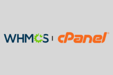 WHMCS And cPanel Encounters Network Issues