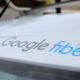 It's Time to Signup For Google Fiber