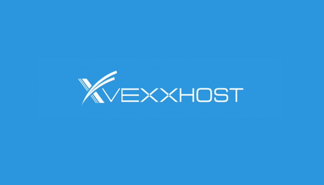 An Interview With Mohammed Naser, Chief Executive Officer, VEXXHOST