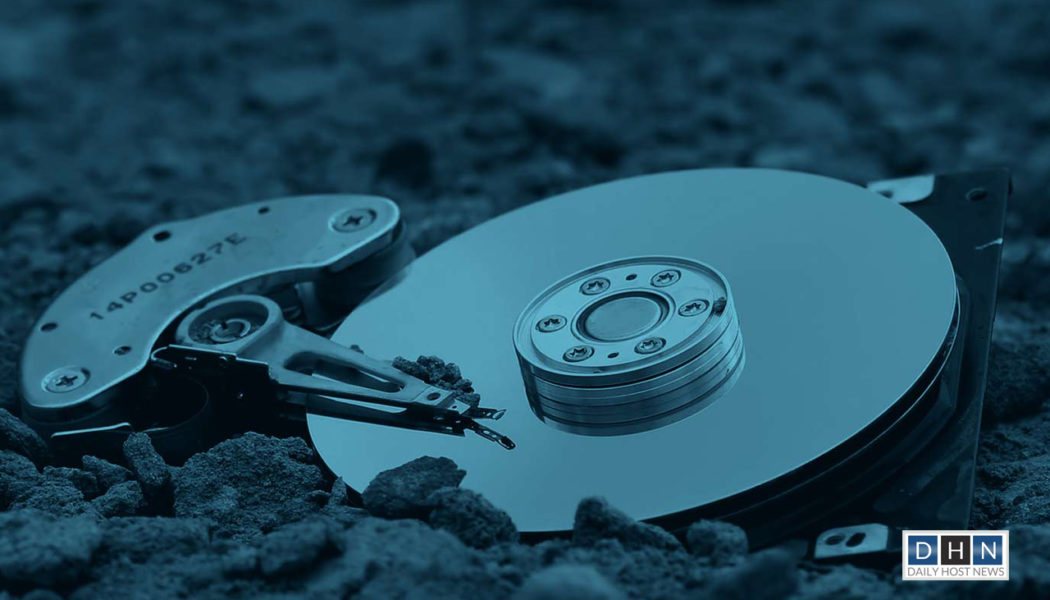 Novosoft Releases a Free Edition of Handy Backup for Yandex.Disk