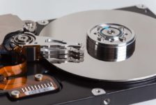 Handy Backup Remarkable Hard Disk Cloning Features for Migration to Windows 8