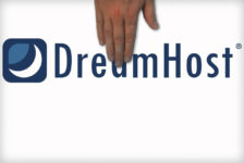 An Interview with Mr. Simon Anderson,CEO, DreamHost.