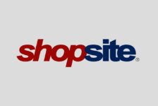 ShopSite now available for one click installation via Softaculous
