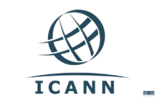 ICANN Fellowship Program Is Out To Make A Difference
