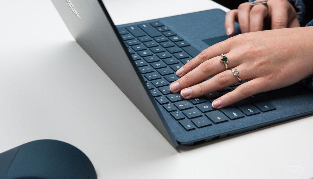 Novosoft Announces Details of a New Online Backup Service