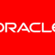 Oracle Buys Cloud Marketing Firm Eloqua For $871M