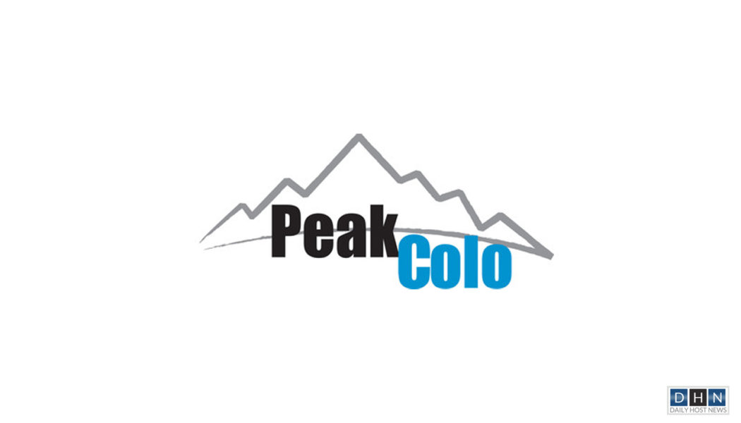 Colocation Firm PeakColo Names Ms. Sharon Kincl VP of Finance and Administration