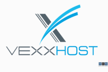 VexxHost Unveils Fast cPanel Powered Cloud Sites Service