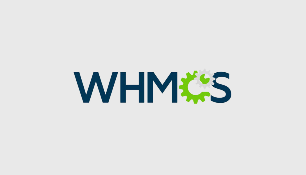 WHMCSExtras Launches WHMCS CRM Addon v3.0