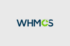 WHMCS Released a New Version of the 4.5 and 5.1 series
