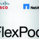 Cisco and NetApp to Unify Branch Office, Data Center and Public Cloud with FlexPod Architecture