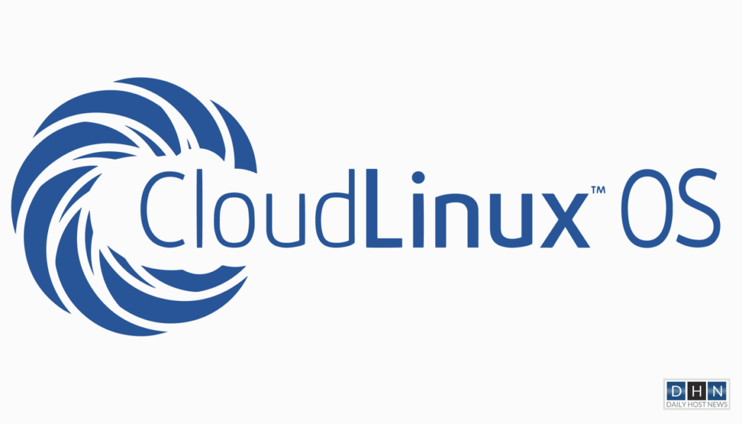 CloudLinux Launches Pre-Configured Amazon Machine Images for Amazon EC2